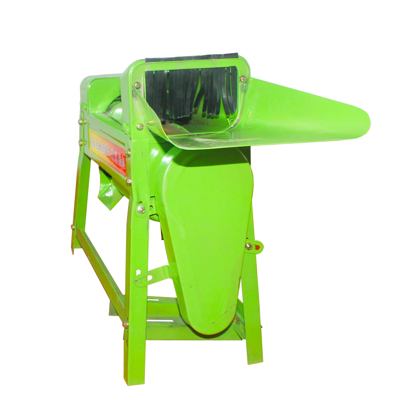 price of corn sheller machine