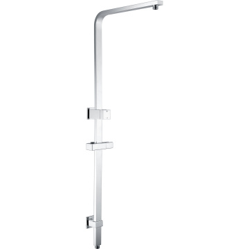 High Standard Brass Shower Column