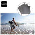 Melors Non Skid Foam Grips Sup Deck Pad