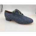 Mens ballroom dance shoes uk