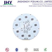 1 Layer LED PCB