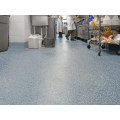 Non slip floor coatings