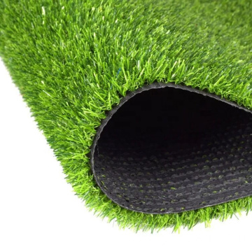 Hot selling artificial grass for all sports ground