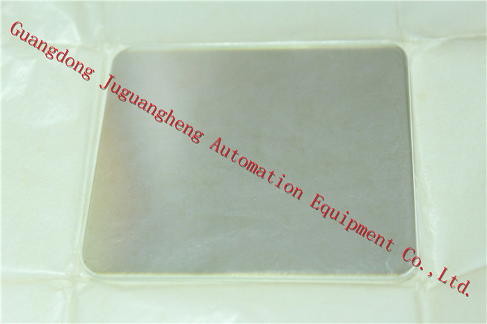 AGFGC8057 Fuji XPF Glass Sheet