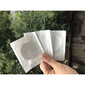 Good Mechanical Nylon (PA6&PA66) Filter Membrane