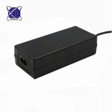 36V 1.7A 60W AC/DC Power Adapter