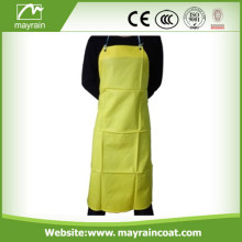 Different Design PVC Apron