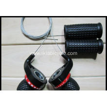 Aluminium Alloy Bicycle Shifter Bike Parts