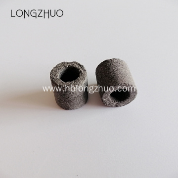 Fish Tank Pond Filter Ceramic Bio Rings