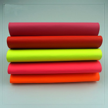 PU  Nonwoven Artificial Leather