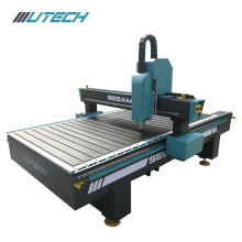 Competitive Price for Wood Cnc Router multifunctional engraver machine router for wood export to Palau Suppliers