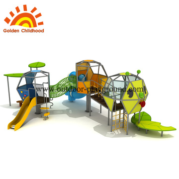 Wooden playground plans on sale