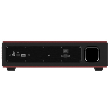2.1 home theater multimedia computer speaker