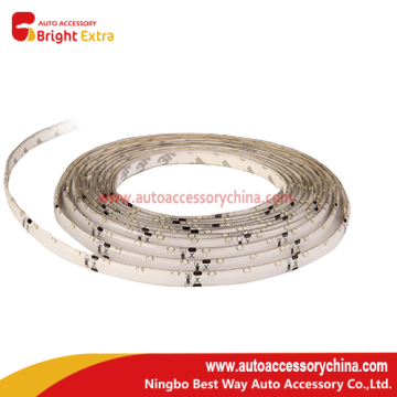 Hot sale for LED Strip Lights,LED Light Strips,High Power LED Strip,Flexible Light Strip Supplier in China Car Led Strip Lights supply to Myanmar Manufacturer