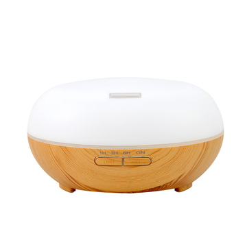 200ml Home Diffuser Whole Sale USA