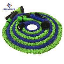best 25 foot self storing garden hose