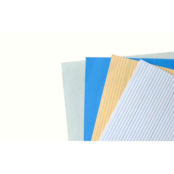Automotive Filter Paper-Industrial Paper