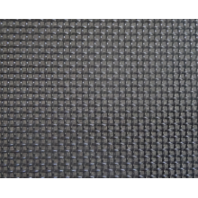 Reliable for China Security Screen, Security Woven Wire Mesh, Security Stainless Wire Mesh, Perforated Aluminium Manufacturer Security stainless screen export to South Korea Factory