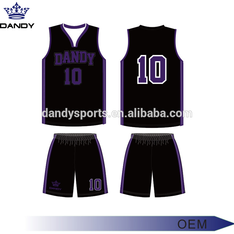 reversible basketball jerseys with numbers