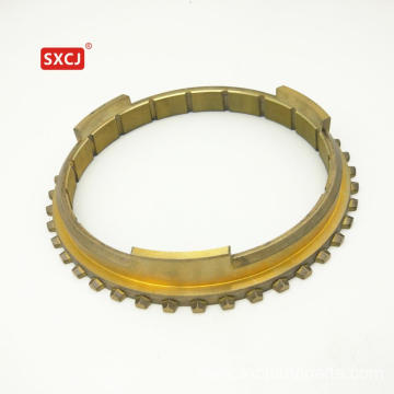 auto spare parts flywheel gear ring