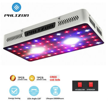 Hurtownia Cob Led Grow Light Amazon
