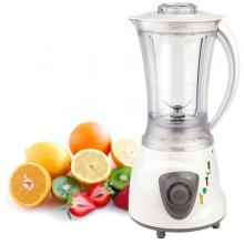 Customized for Multifunctional Table Blender kitchen Table Blender with 1.5L Plastic Jar 400W 700W supply to South Korea Wholesale