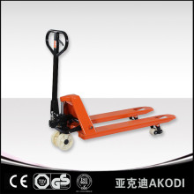 Best Value Hand Pallet Truck 3 Ton