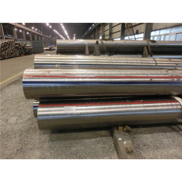 ASTM A335 P91 steel pipe