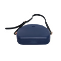 ladies jelly silicone wholsale small eva travel bag