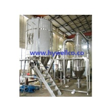 LPG Series Spray Dryer