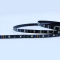 IP65 smd5050 30leds/m Black PCB led strip light