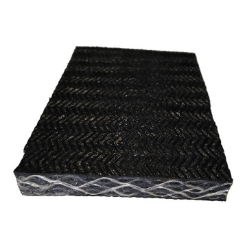 Best Quality for Solid Woven Belt PVC/PVG Solid Woven Conveyor Belts export to Qatar Supplier