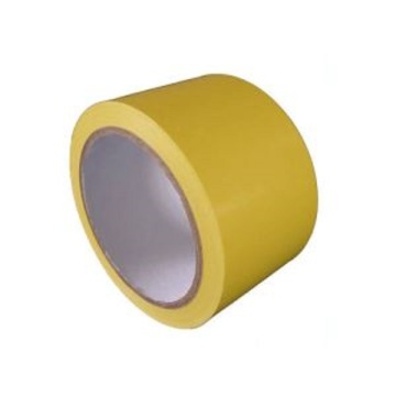 PVC Insulation Tape Custom Multi-color Electrical Tape