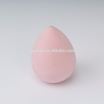 New products beauty Sponge