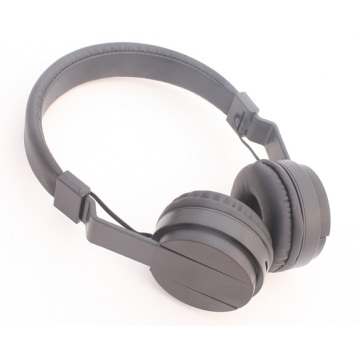 Around ear bluetooth heapdhone Wireless Headphone