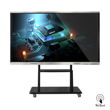 70 inches Smart LCD Classroom Display