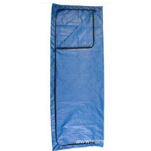 Ordinary Discount Best price for Dead Body Bag Plastic Chlorine Free Body Bags For Dead Bodies export to Cape Verde Importers