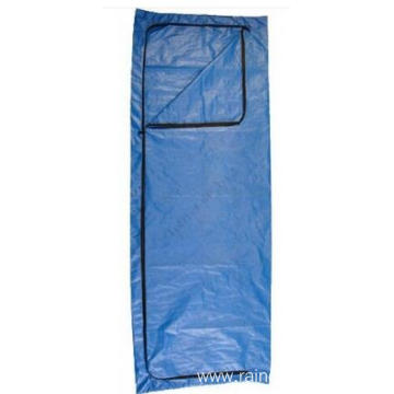 Plastic Chlorine Free Body Bags For Dead Bodies