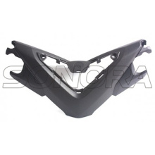 YAMAHA N-MAX 155 HANDLE UPPER COVER (P/N: 2DP-F6143-00) Top Quality
