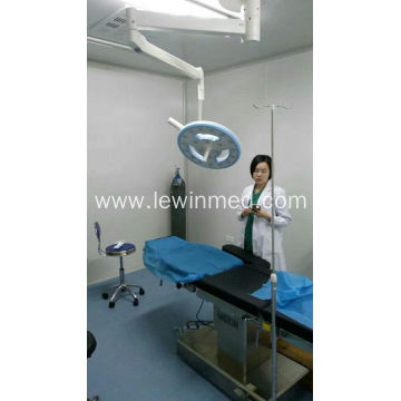 Operating theatre ot lamp
