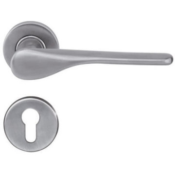 Modern Interior Door Handles
