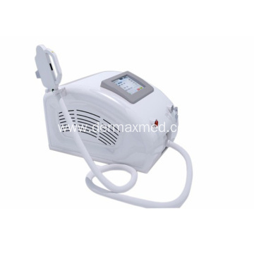 10 Years manufacturer for Ipl Hair Removal CE Approved IPL Laser Machine supply to Portugal Factory