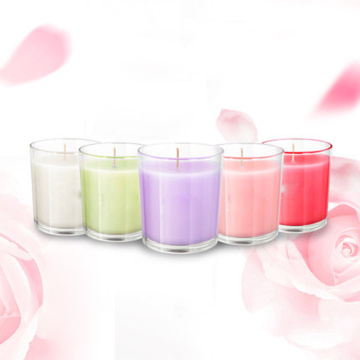 Wholesale Gift Scented Candles