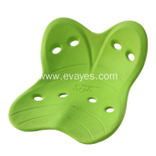 Kids EVA Foam Chair seat Cushion Pad