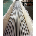 304 mirror polished square stainless steel tubes