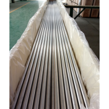 Best Quality for Supply Inconel Tube,Inconel Pipe,Inconel Pipe Tube,Inconel Seamless Tube to Your Requirements ASME SB163 19.05x2.11 inconel N06600 Bright Annealed Tube supply to Lithuania Factories