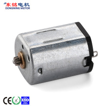 Leading Manufacturer for China Flat Dc Motor,Mini Flat Dc Motor,Electric Flat Dc Motor,Customized Flat Dc Motor Manufacturer door lock dc motor export to Russian Federation Wholesale