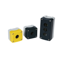 Empty Control Box for XB5 series Pushbutton Switch