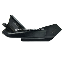 N283730 N284044 John Deere Right Hand Seed Boot