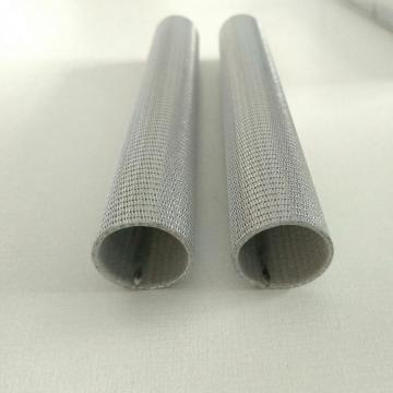 Industrial Chemical Stainless Steel Filter Element